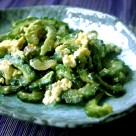 ampalaya1