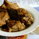 chickenadobo1