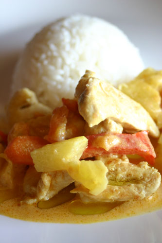 Mixtas (Guatemalan) Recipe   Yummly