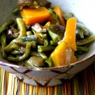 pinakbet