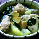 tinola