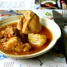 chickenafritada1