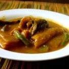 karekare