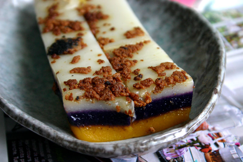 Best Filipino Food For The Gods Recipe