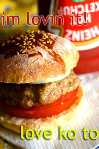 burgerbuns3-copie