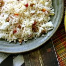 friedrice1