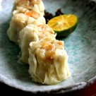 siomai