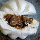 siopao1