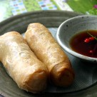 lumpiaprito3