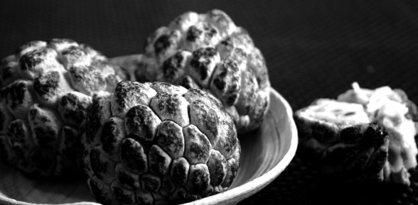 What is Atis? (Sugar Apple)
