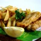 lapulapufishfillet