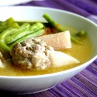 sinigang2