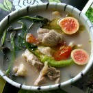 sinigangbayabas2